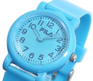 Fila (フィラ) - フィラ FILA 腕時計 FCK001-8