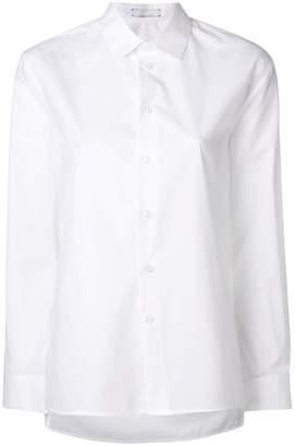 Jean Paul Gaultier Knott men's shirt