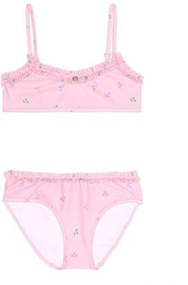 82066ac198 Teen Girls' Swimsuits - ShopStyle