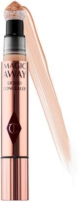 Charlotte Tilbury Magic Away Concealer