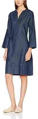 LE MONT SAINT MICHEL Women's 1321 Casual Dress,(Manufacturer Size: )