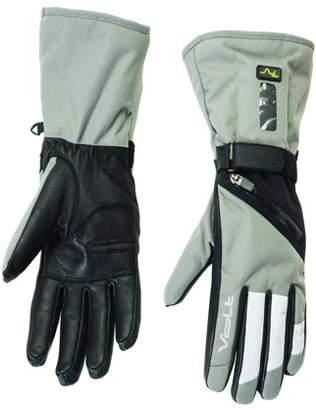 Volt Resistance Tatra Women's Heated Gloves by Volt