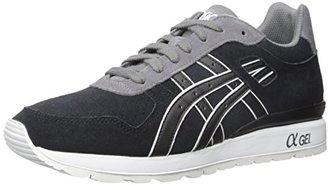 ASICS GT II Retro Sneaker $34.10 thestylecure.com