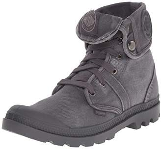 Palladium Women's Pallabrouse Baggy Chukka Boot -