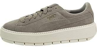 57e40b14f54 Puma Shoes For Women - ShopStyle Canada