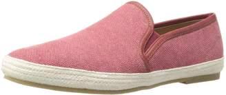 GBX Men's Dart Slip-On Loafer