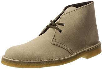 Clarks Desert Boot, Men's Ankle Boots,(50 EU)