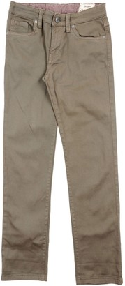 Spitfire Casual pants - Item 13112356