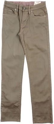 Spitfire Casual pants - Item 13112356HX