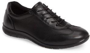 Women's Ecco Babett Ii Sneaker $119.95 thestylecure.com