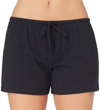 Jockey Women's Pajamas: Modern Cotton Pajama Shorts
