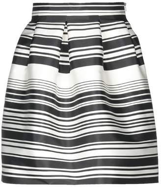 Liu Jo LIU •JO Knee length skirt