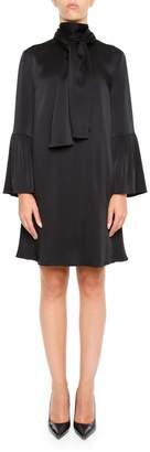 Fendi Daily Dress
