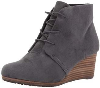 Dr. Scholl's Shoes Women's Dakota Boot