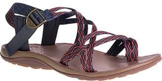 Chaco Women's Diana Sport Sandal