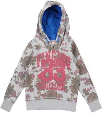 Vingino Sweatshirts - Item 12130000AU