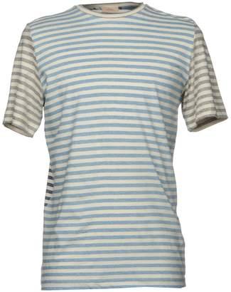 Altea T-shirts - Item 12087518EC