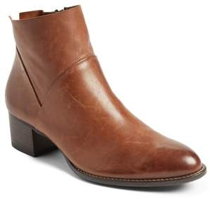 Paul Green Nelly Bootie