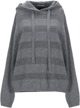 Purotatto Sweaters - Item 39966592AN