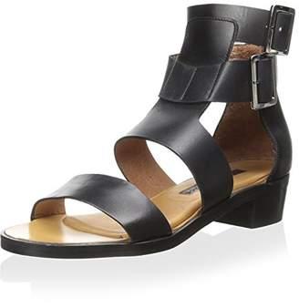 Modern Vintage Women's Alice Flat Sandal