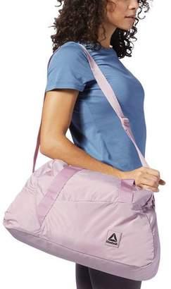 b6fb22c88b Reebok Bags For Women - ShopStyle UK