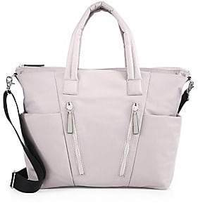 ea10fd95ead2 Rebecca Minkoff Baby Changing Bags - ShopStyle