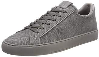 Aldo Men's Armanti Trainers