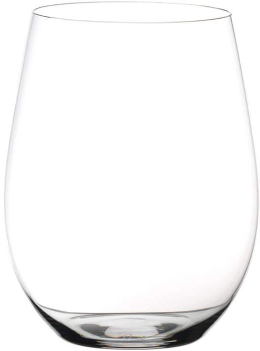 Riedel - O Wine Cabernet / Merlot (2er-Set)