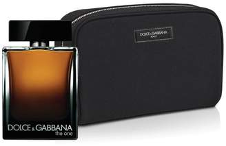 Dolce & Gabbana The One for Men Eau de Parfum Gift Set