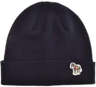cf2a0c8a185 Paul Smith Hats For Men - ShopStyle UK