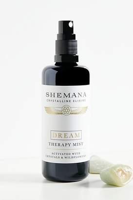 Shemana Dream Mist