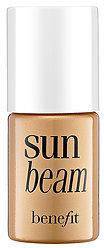 Benefit Cosmetics Sun Beam Golden-Bronze Liquid Highlighter