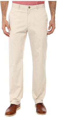 Perry Ellis Four-Pocket Bedford Cord Pants $59.50 thestylecure.com