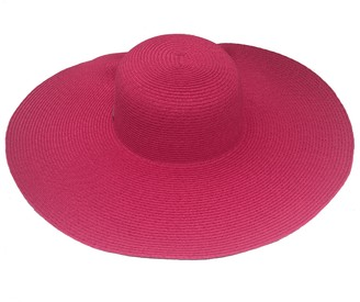 Co San Diego Hat Ultrabraid Sun Brim Hat