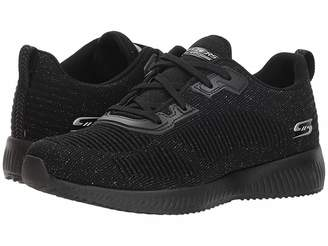 Skechers BOBS from Bobs Squad - Total G