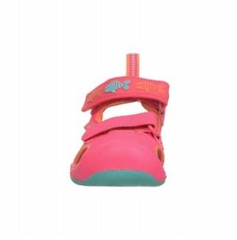 Osh Kosh Kids' Rapid Sandal Toddler/Preschool