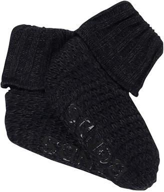 Bonds Womens Knit Bootie