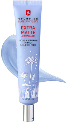 Erborian Extra Matte Ultra Mattifying Primer