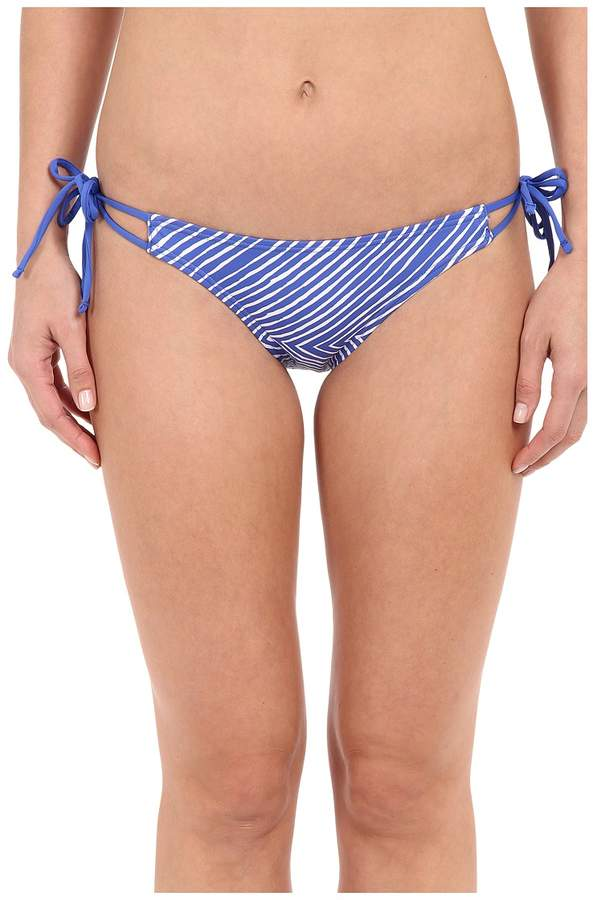 Echo Design Paradise Weave Strappy Bottom