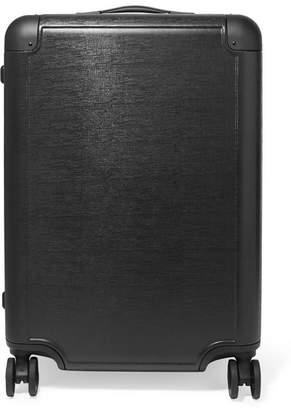 CalPak + Jen Atkin Medium Hardshell Suitcase