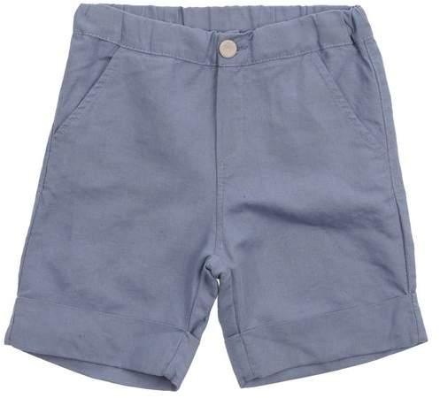 KID'S COMPANY Bermuda shorts