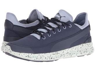 Puma Ignite Sock Winter Tech Men's Shoes