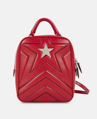 Stella McCartney Backpacks - Item 45409954