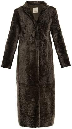 Max Mara S Tonico coat