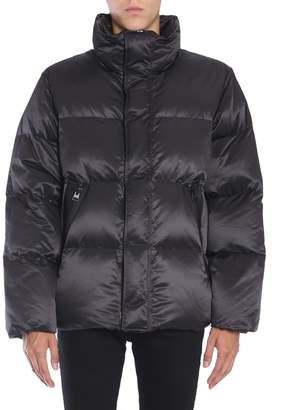 Tom Ford Oversize Fit Down Jacket