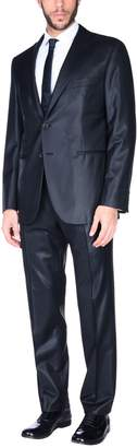 Burberry Suits - Item 49329223XK