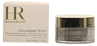 Helena Rubinstein Collagenist V-lift Cream - Dry Skin