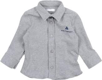 Peuterey Shirts - Item 12181026XG