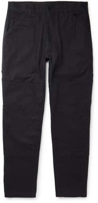 Margaret Howell Cotton-Twill Trousers