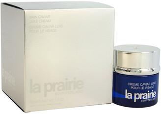 La Prairie Unisex 1.7Oz Skin Caviar Luxe Cream
